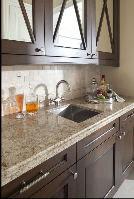 Cambria™ Quartz Stone Surfaces in Kelowna, BC