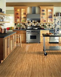 Attractive ... Laminate Floors Kelowna, Canada