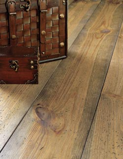 hardwood floors in kelowna bc solid engineered styles