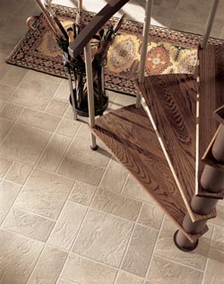 Vinyl Flooring in Kelowna
